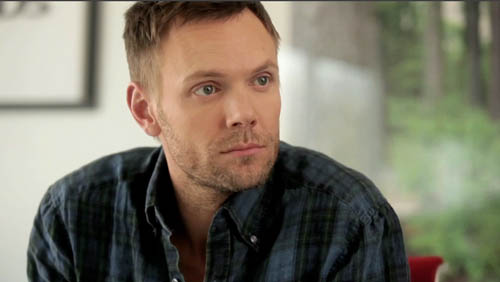 Joel McHale Goes Viral for Nintendo (:60 Cut)