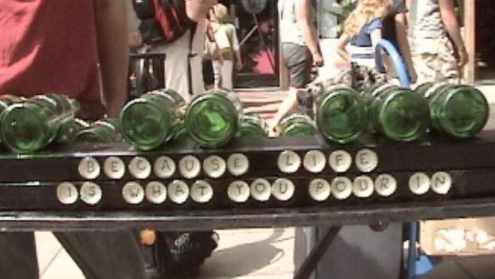 BottleRock