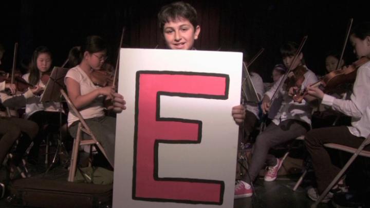 Yes on Measure E